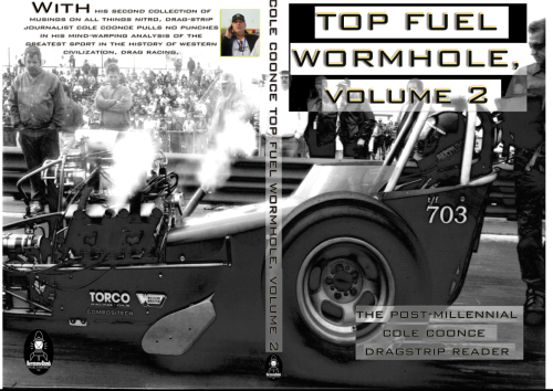 top-fuel-wormhole-vol-2-cover.png